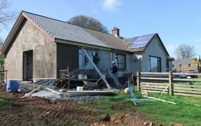 Building_an_Extension_on_to_a_bungalow_house_home_including_roofers_joiners_builders_painters_labourers_a