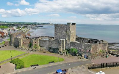 Carrickfergus_Castle_Co_Antrim_Northern_Ireland_1jpg_100