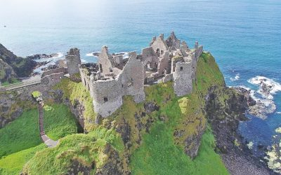Dunluce_Castle_ Northern_Ireland_Irish_Sea_5jpg_100