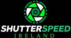 Shutterspeed Ireland